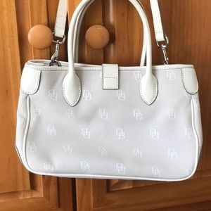 Dooney & Bourke Bags - Dooney and Bourke